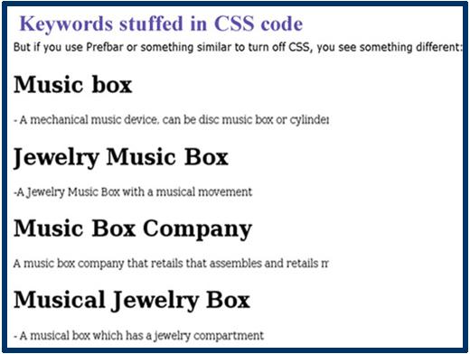 w3schools php tutorial download pdf free