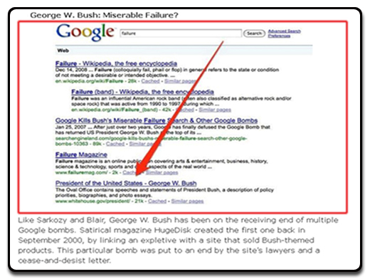 how to create a biography in google