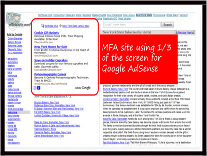 how to add adsense to google sites