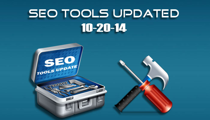 SEO-tools-updated-10-20-14