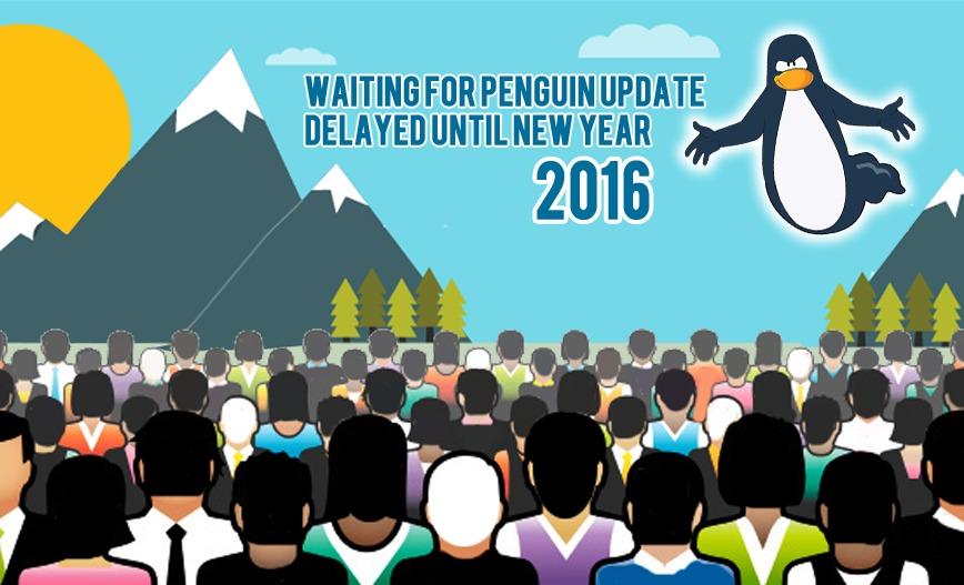 penguin update 2016