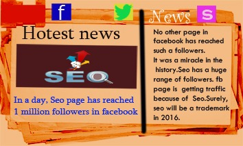 rise-of-social-search