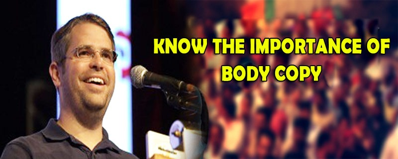 importance-of-body