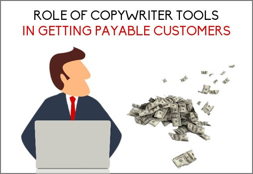 Role-of-Copywriter-tools