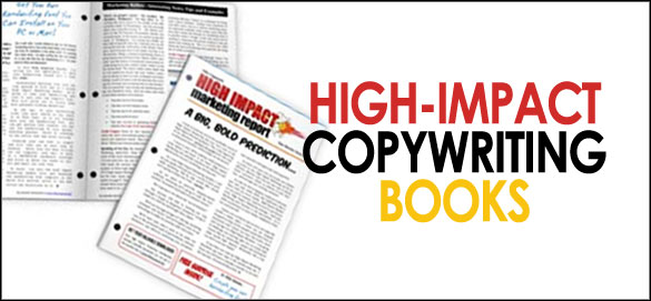 copyrighting-books