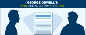 copyrighting-tips