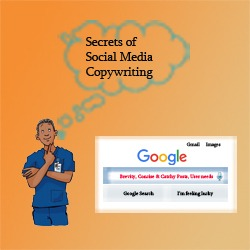 secrets-of-social-media-copywriting