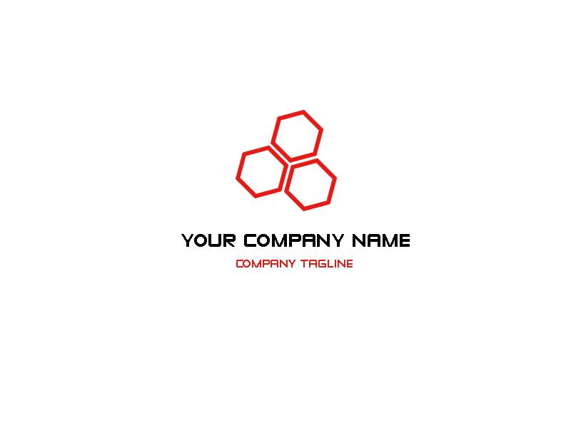 Logo Designs Sample Free Logos California