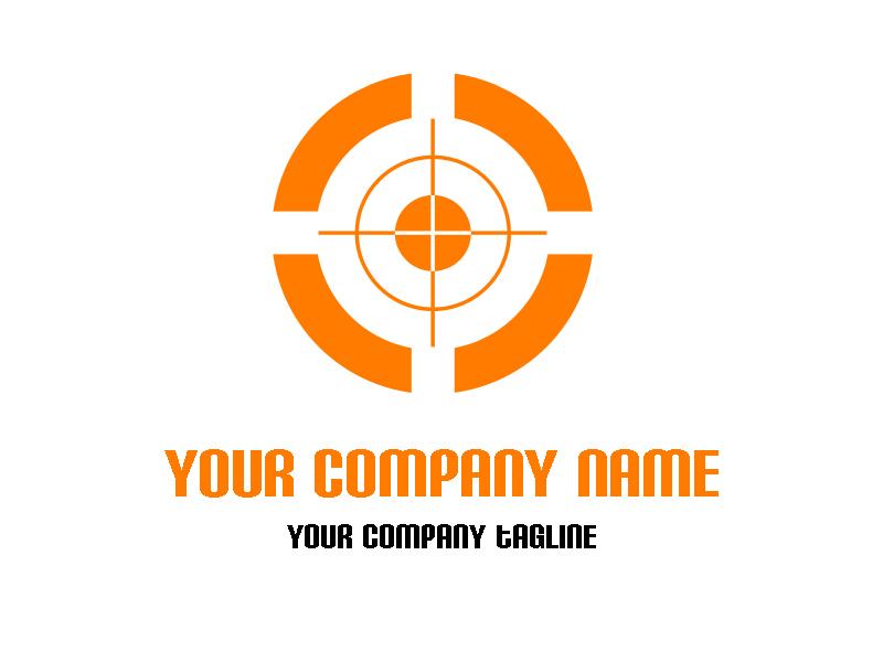 Logos funny logos california logo designs logo design Logo designers los angeles