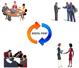 Digital Point