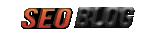 SEO Blog Home Page