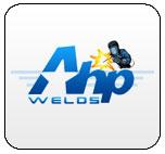 ahpwelds.com