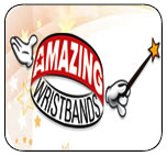 amazingwristbands.com