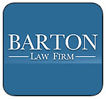 bartonlawgroup.com
