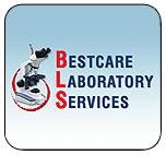 bestcarelab.com