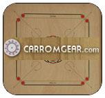 carromgear.com