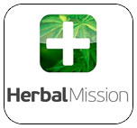 herbalmission.org