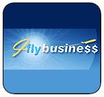 iflybusiness.com