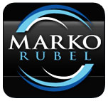 markorubel