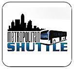 metropolitanshuttle.com