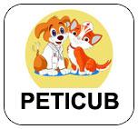 peticub.com
