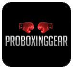 proboxinggear.com