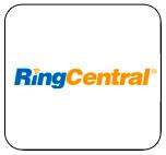 ringcentral.com