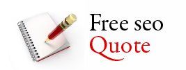Request Free Auto Transporters SEO Quote