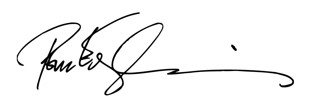 how to create png signature from photo