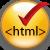 HTML Validator Tool