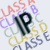 Domain Ip Class Checker