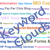 Keyword Cloud Generetor Tool