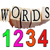 Word Count Checker Tool