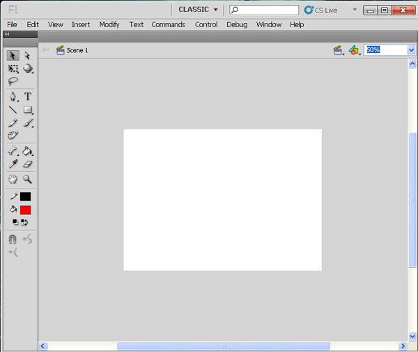 3d Views Of Earth Using Flash Tutorial Web Design Web