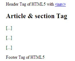 html5-without-solution-in-ie