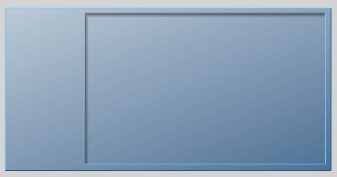 Action Background Images Image For Background File