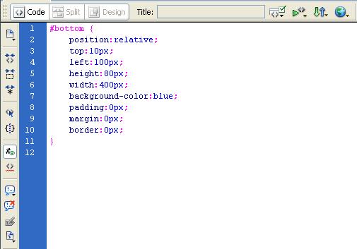 relativecode2