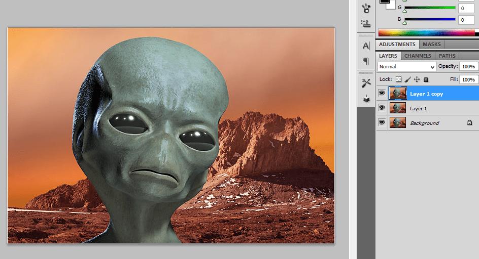 image-3218