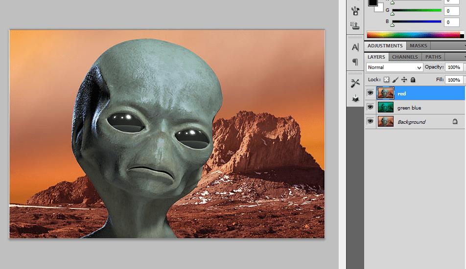 image-3219