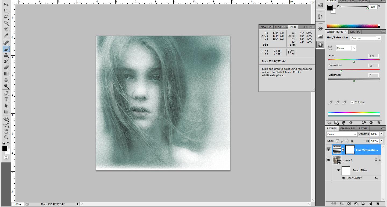 image-3310