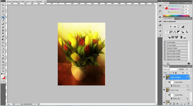image-3402