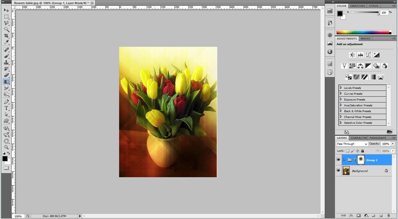 image-3403
