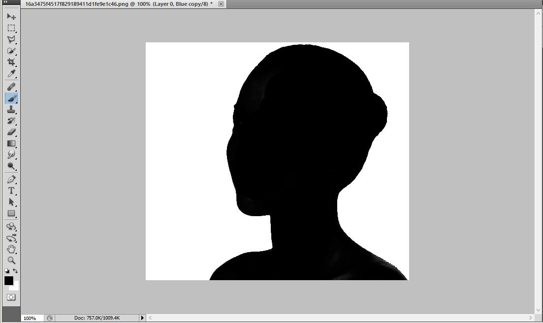image-3518