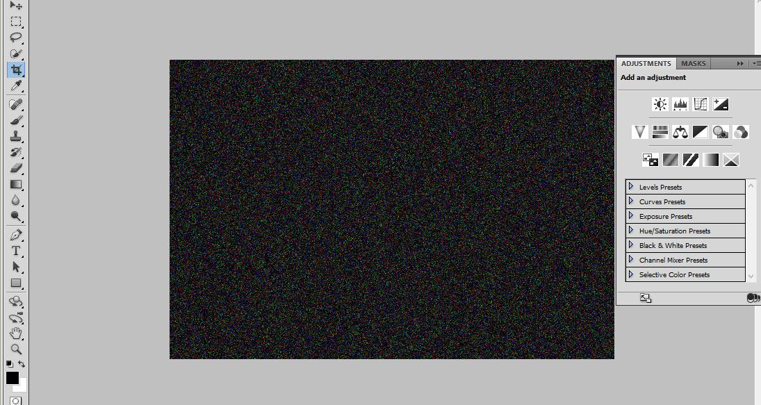 image-3535